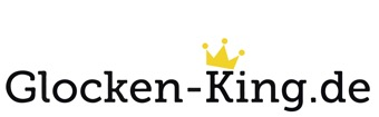 Glocken-King.de